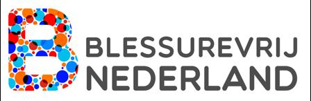 Blessurevrij Nederland