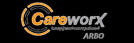Careworx Arbo