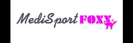 MediSport Foxx